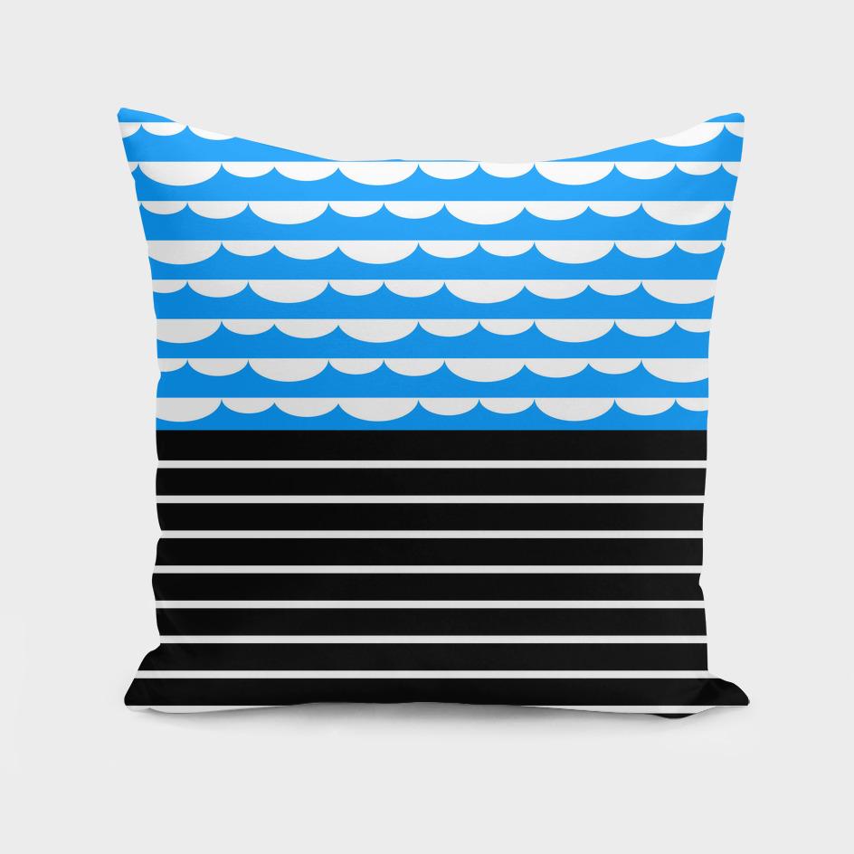valovi