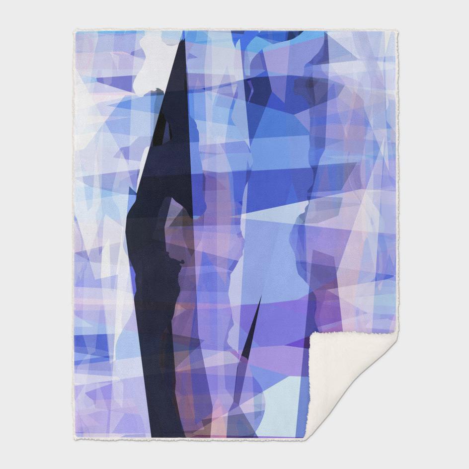 Abstractia