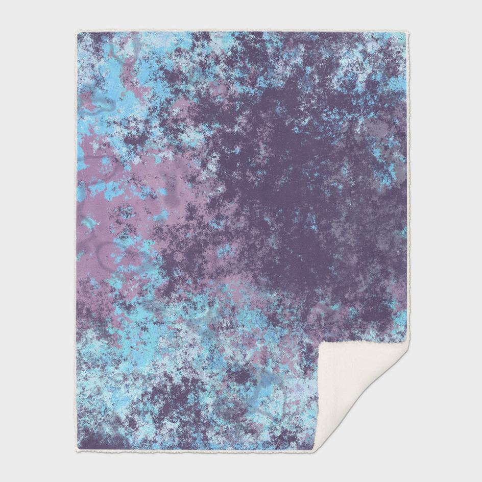 Blue Vilolet
