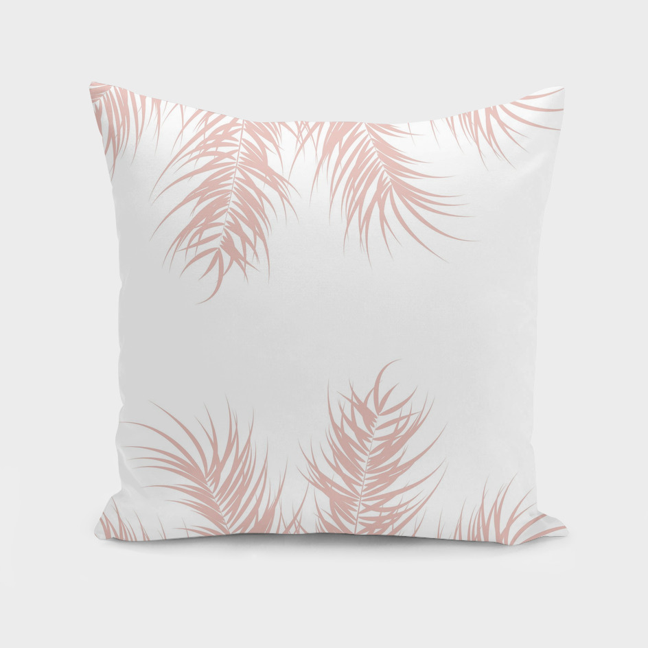 Tropical design 007