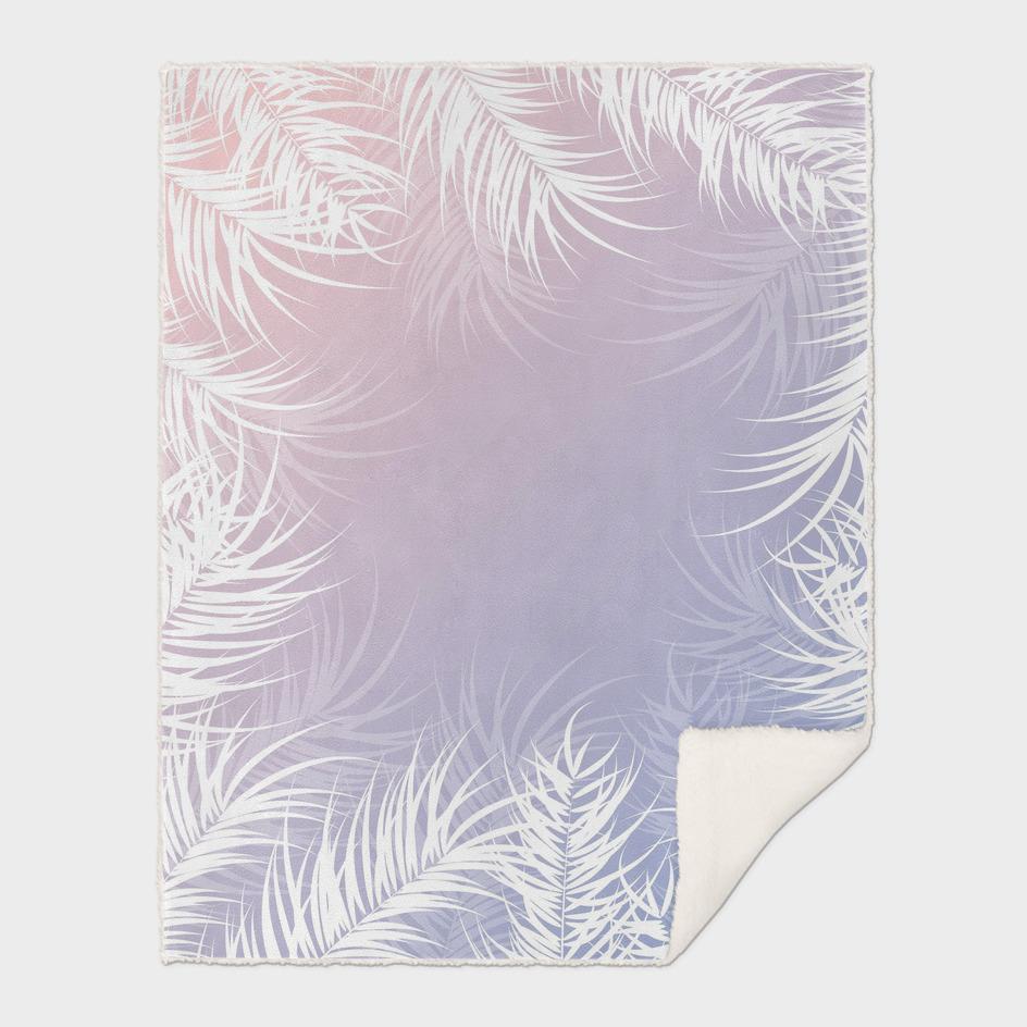 Tropical design 005