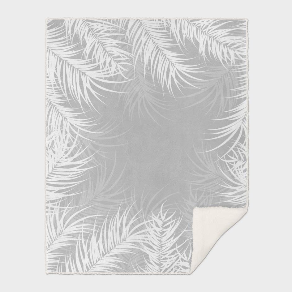 Tropical design 003