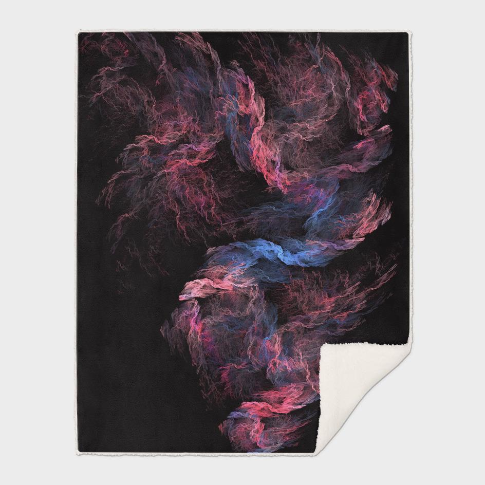 fractal Tornado