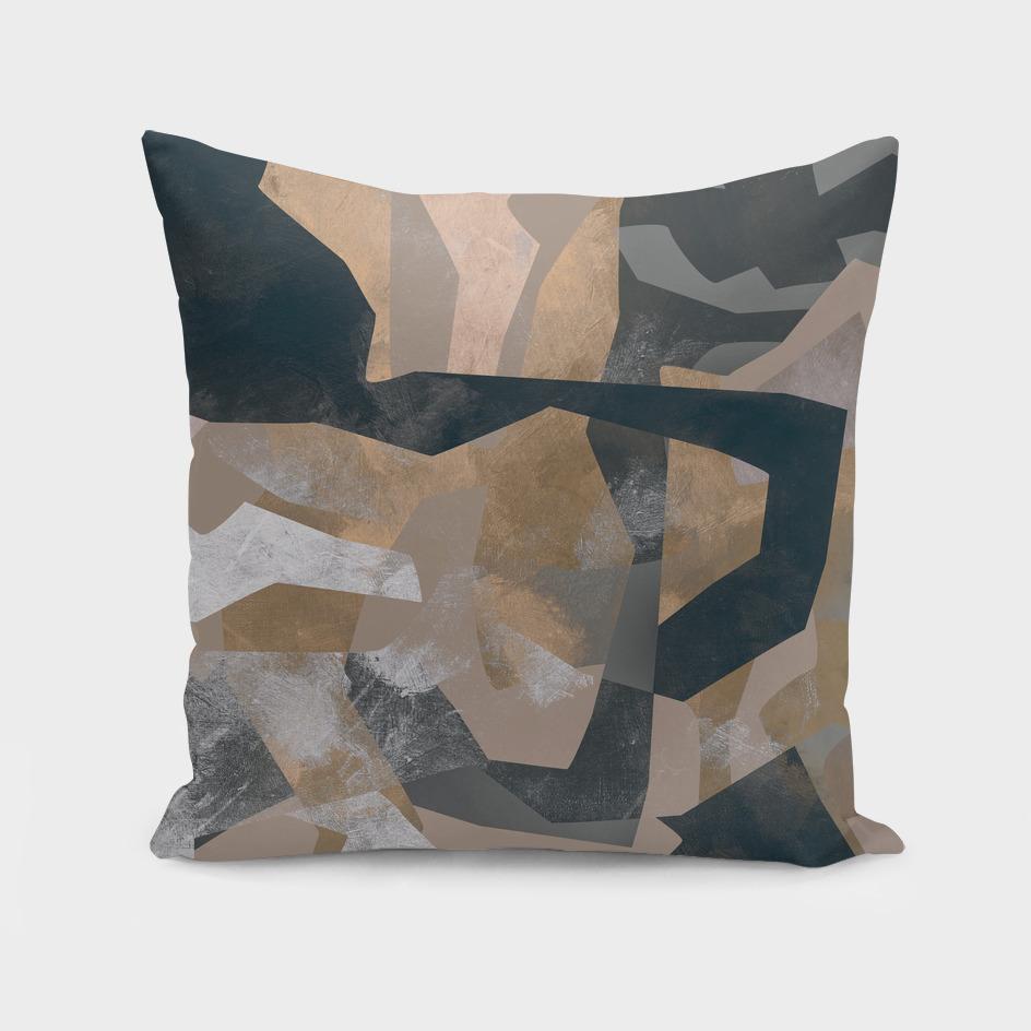Camouflage XLIX