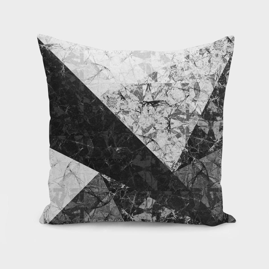 Marble Geometric Background C19