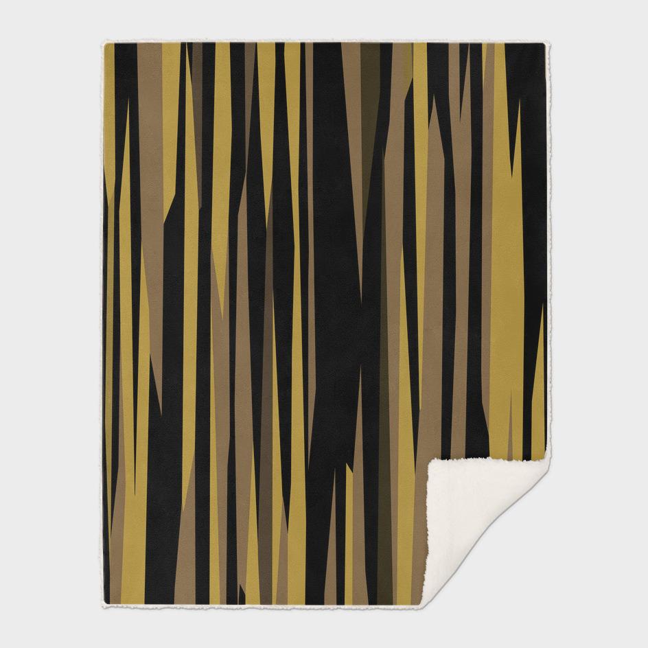 Golden Forest 2