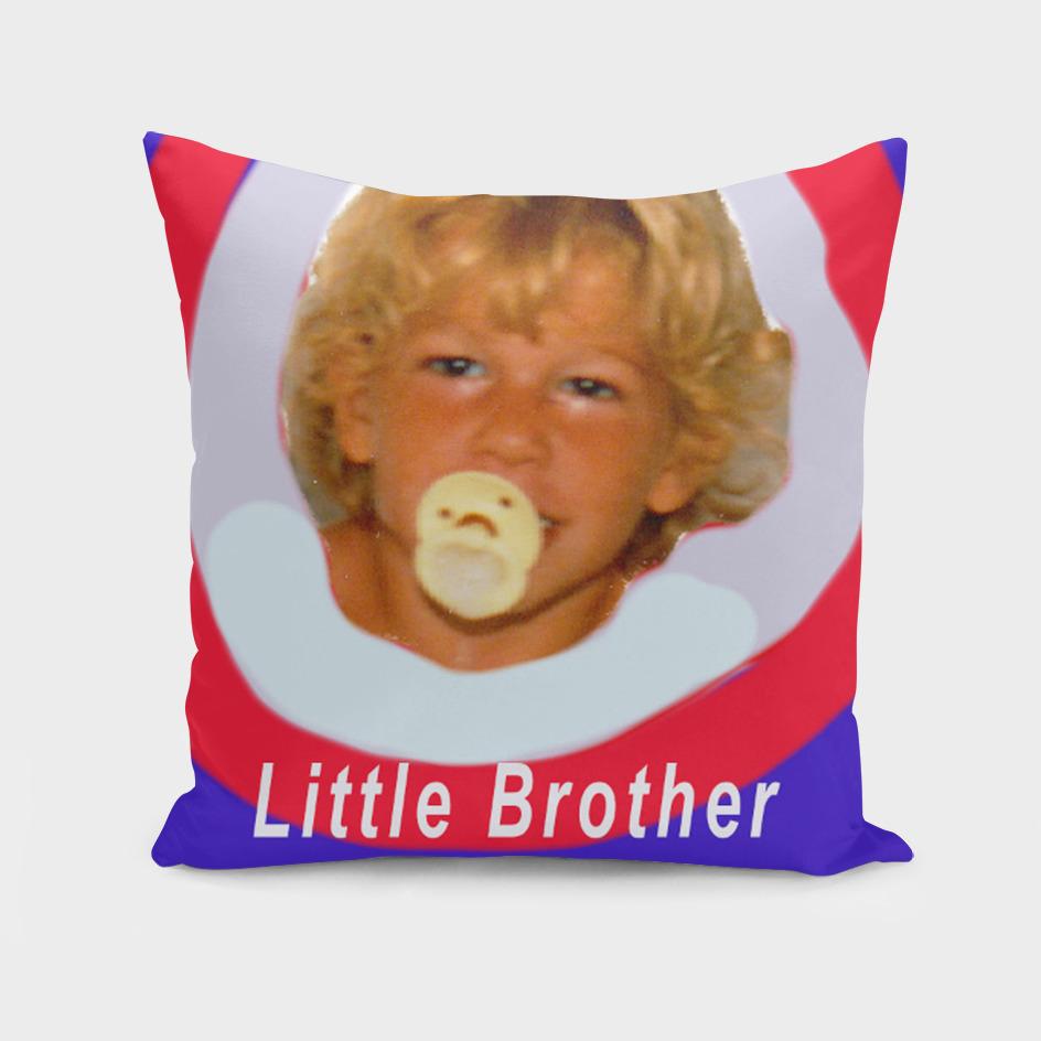 Little.BrotherC