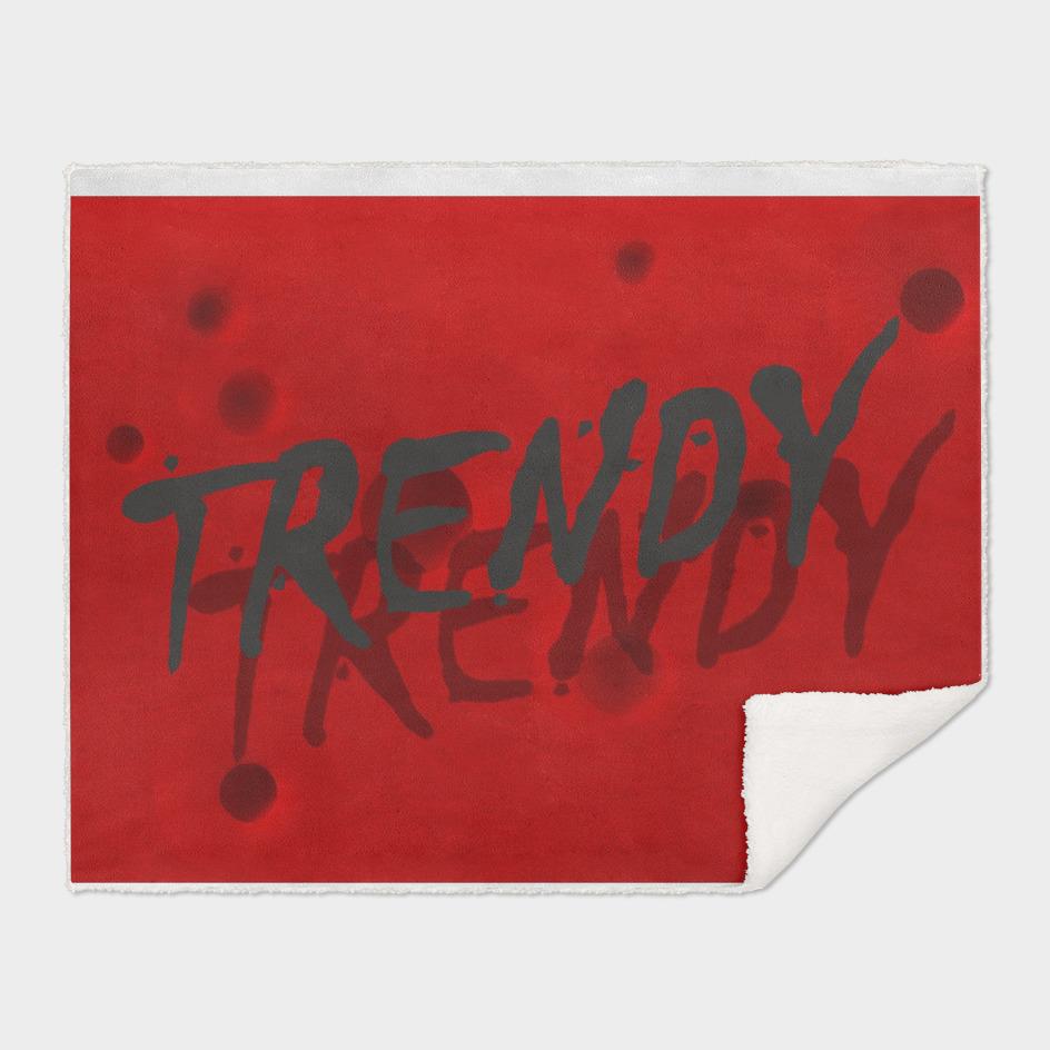 TRENDY 02