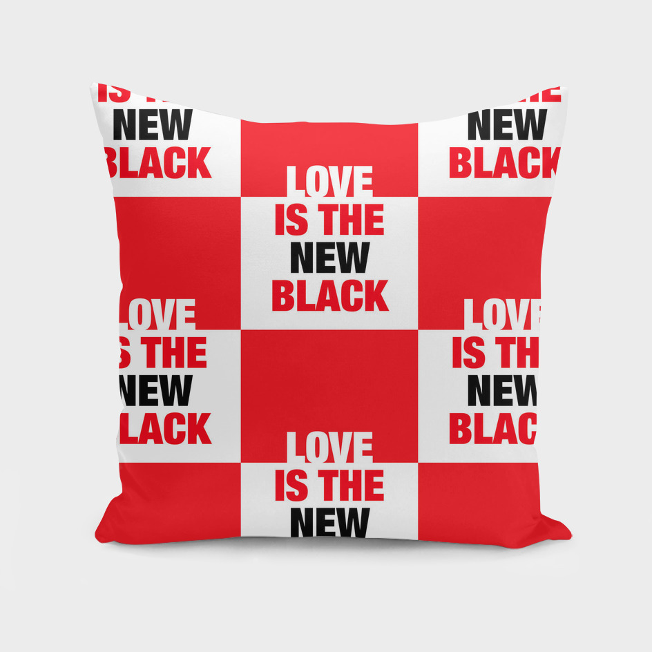 10 x LOVE