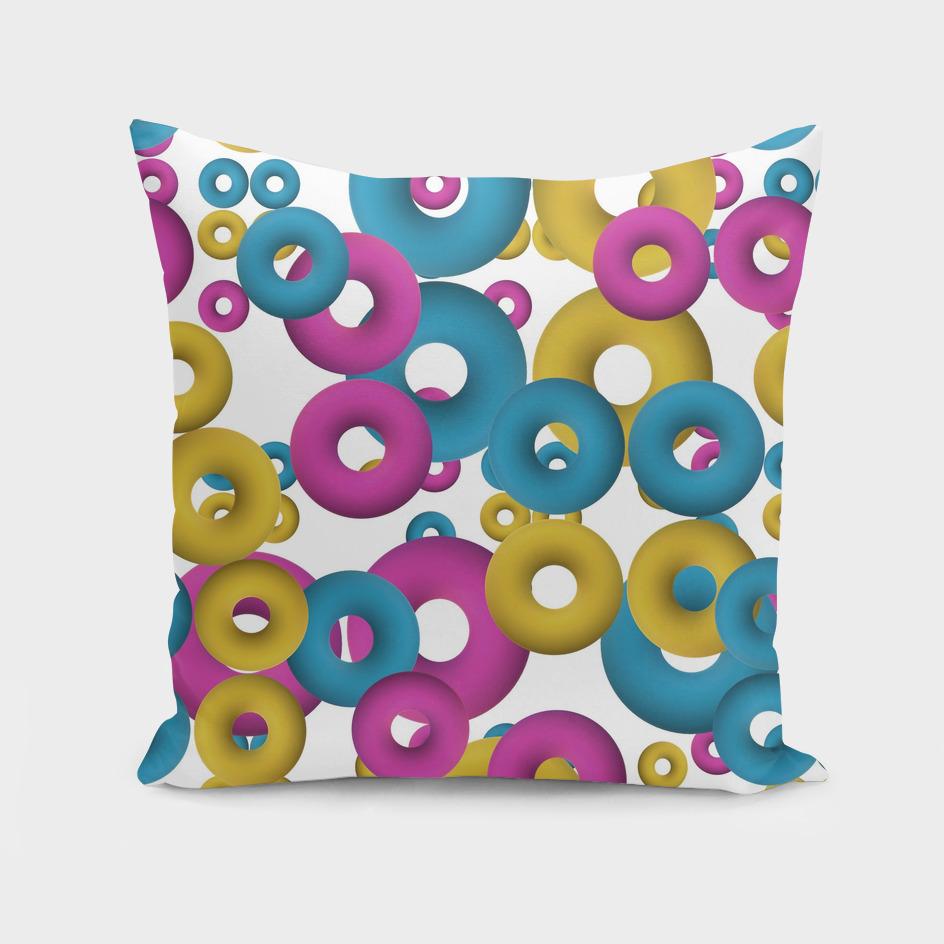 minimalist Fruity loops!