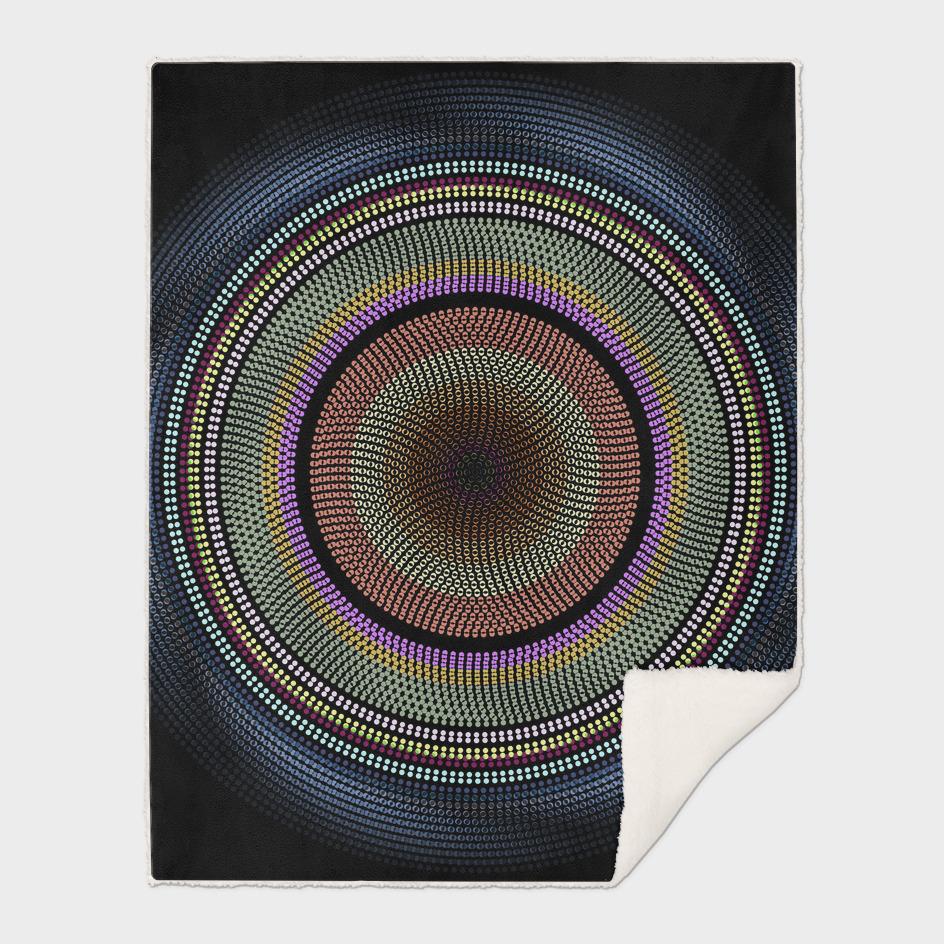 Spinning (I)