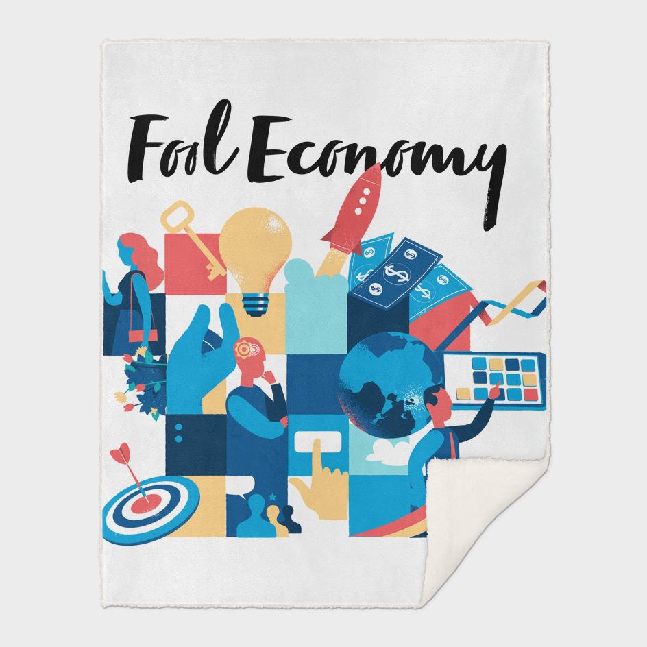 Fool Economy