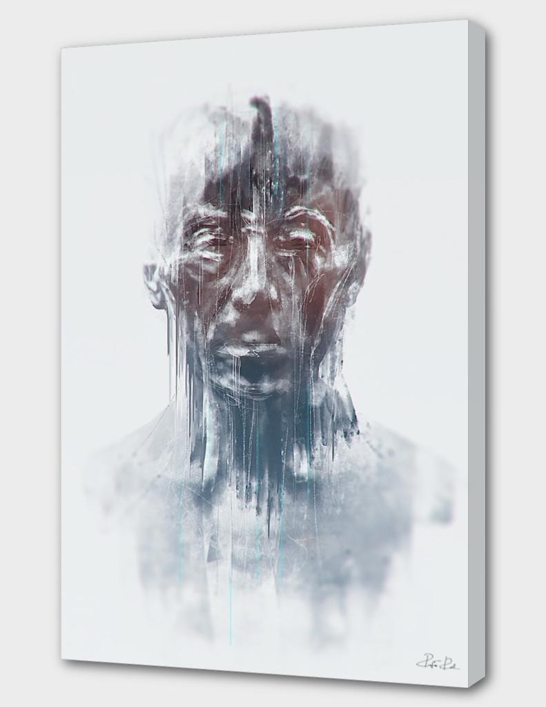 portret 008