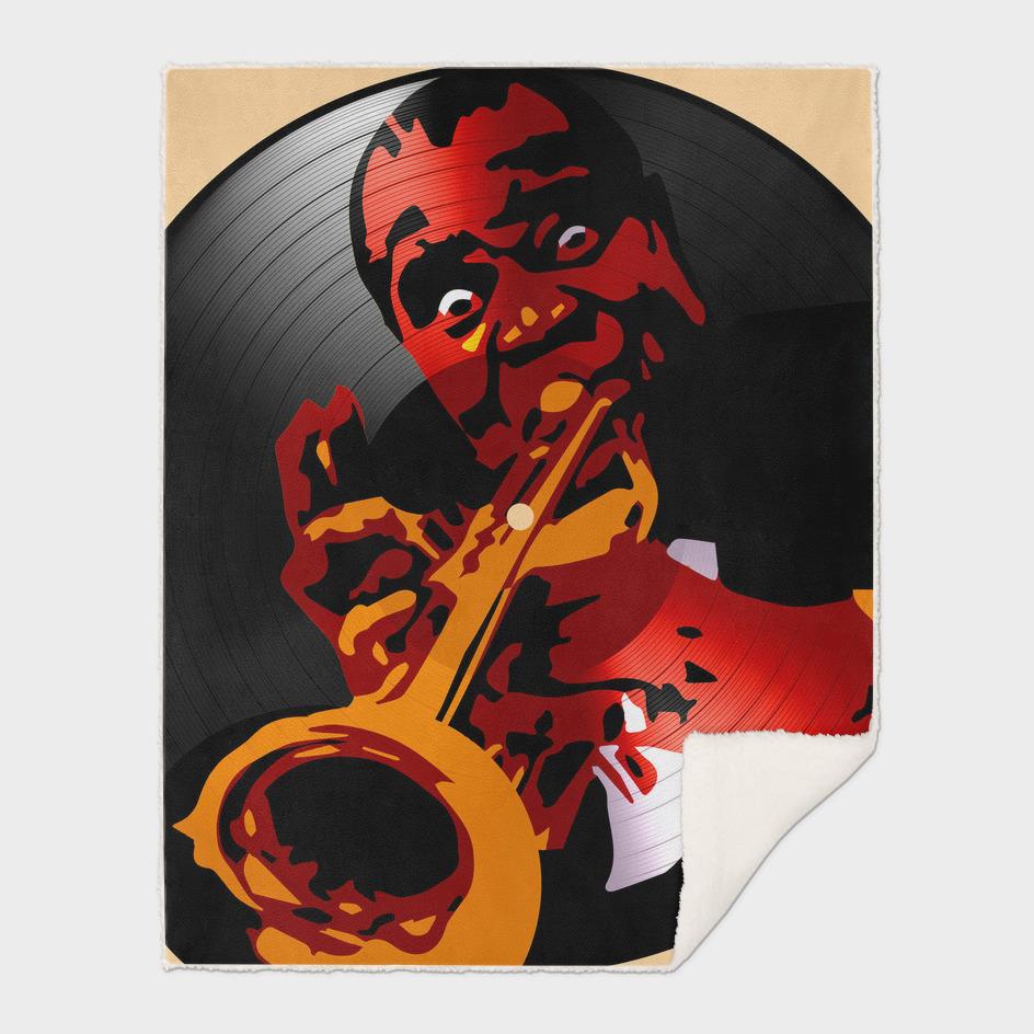 Vinyl No.2