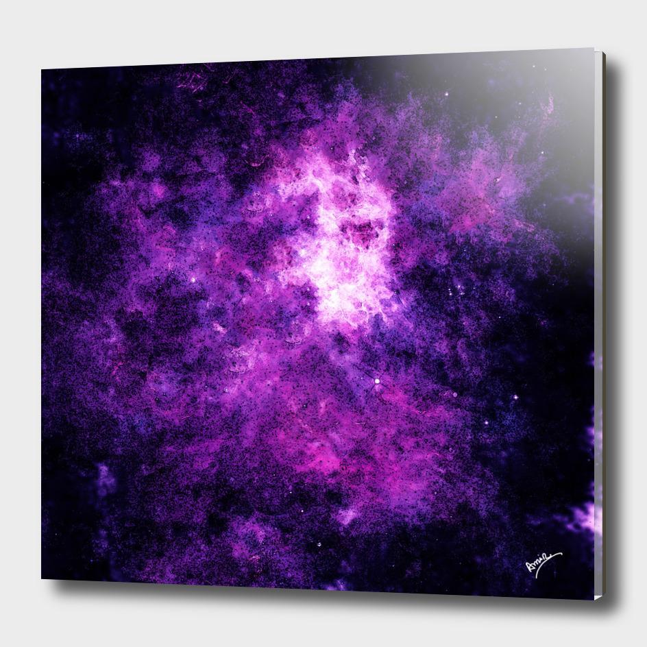 Galaxy III