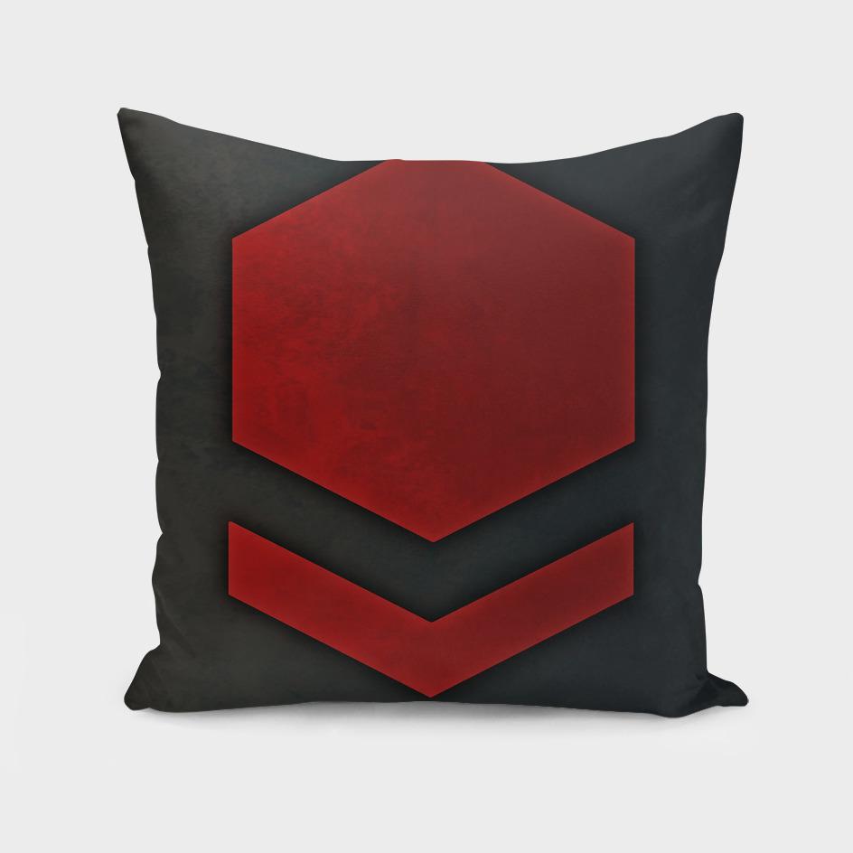 Boruto Symbol
