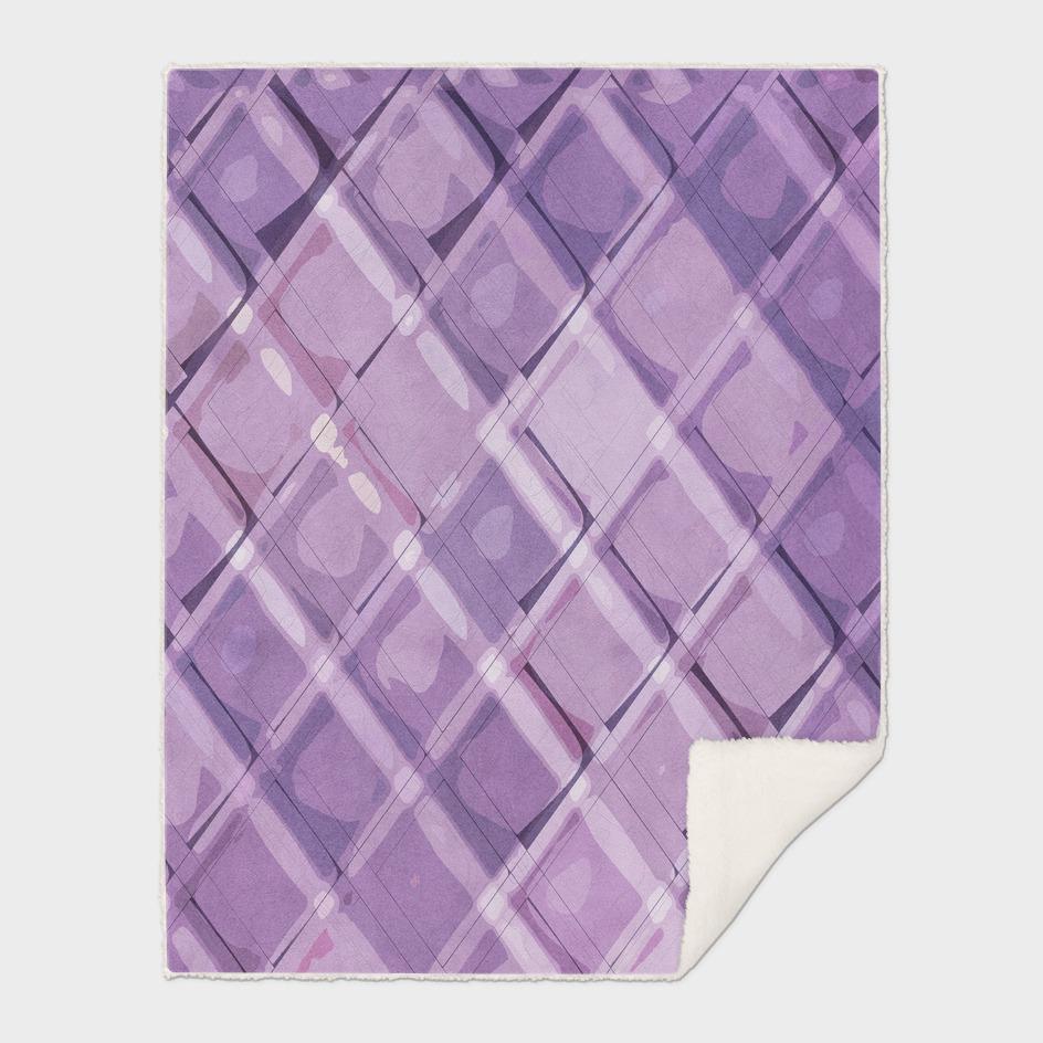 Lovely geometric #25