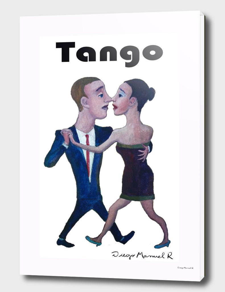 pareja de tango 2