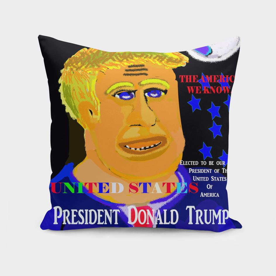 President-MidnighT-2018