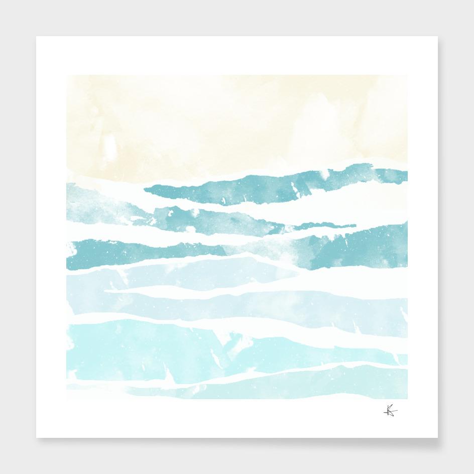 sea you soon