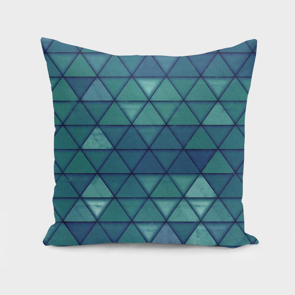 Lovely geometric #23