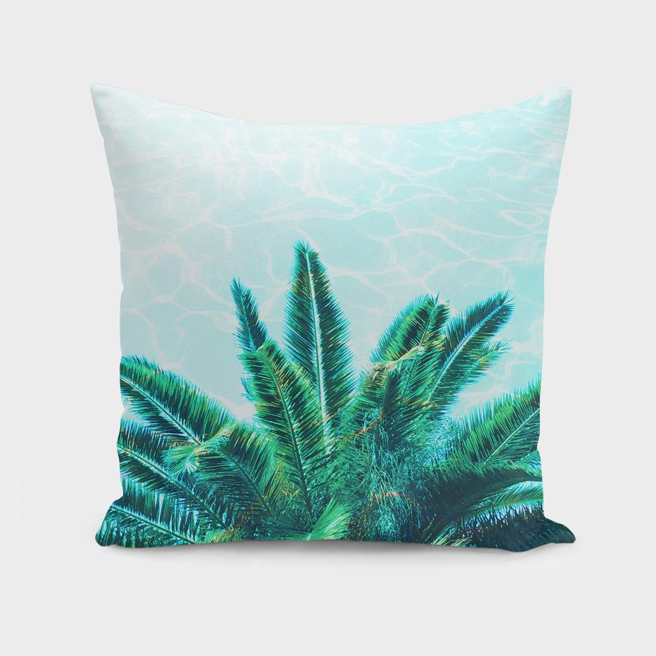 Palm Chill!