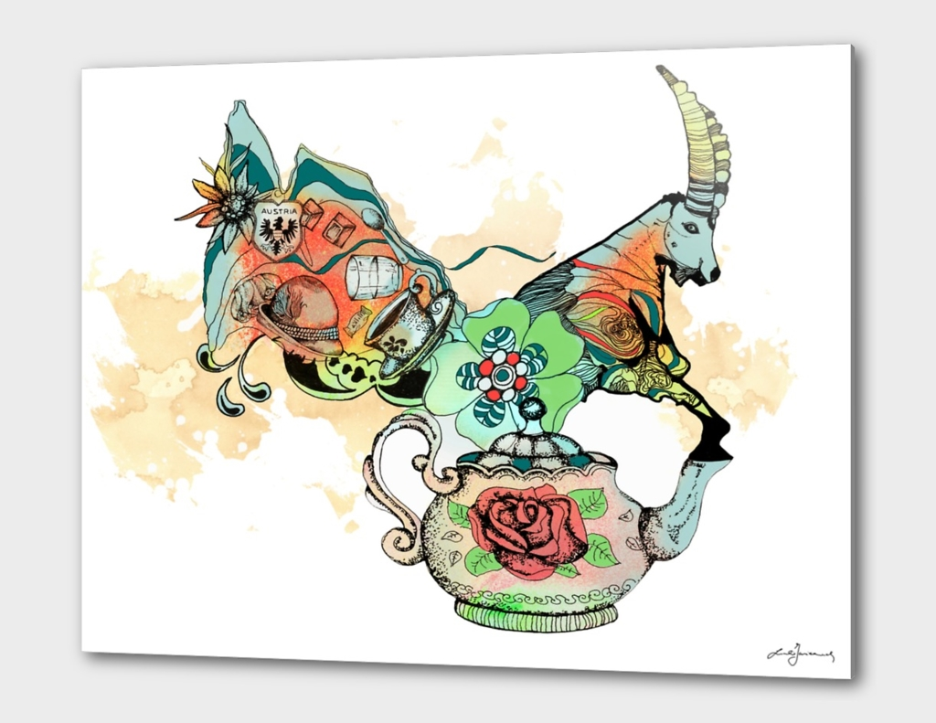 austria-tea