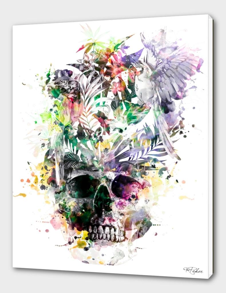 Skull-Parrots2
