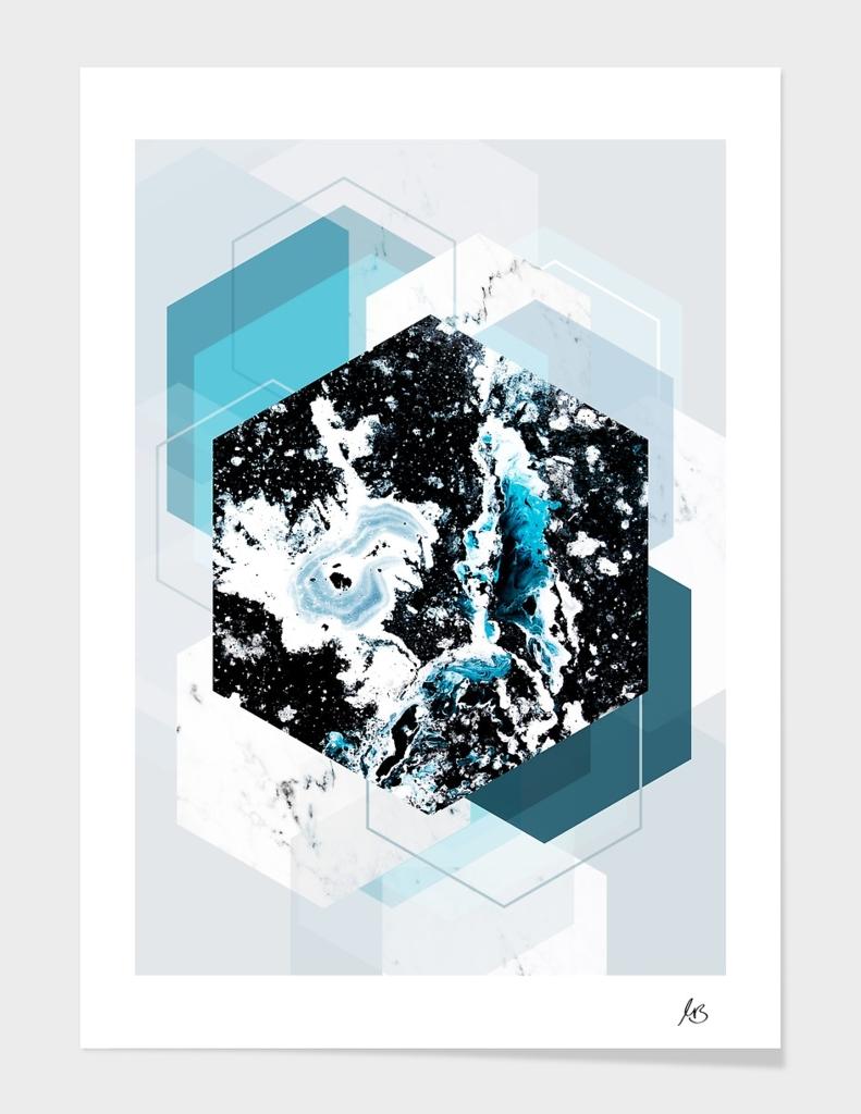 Geometric Textures 4