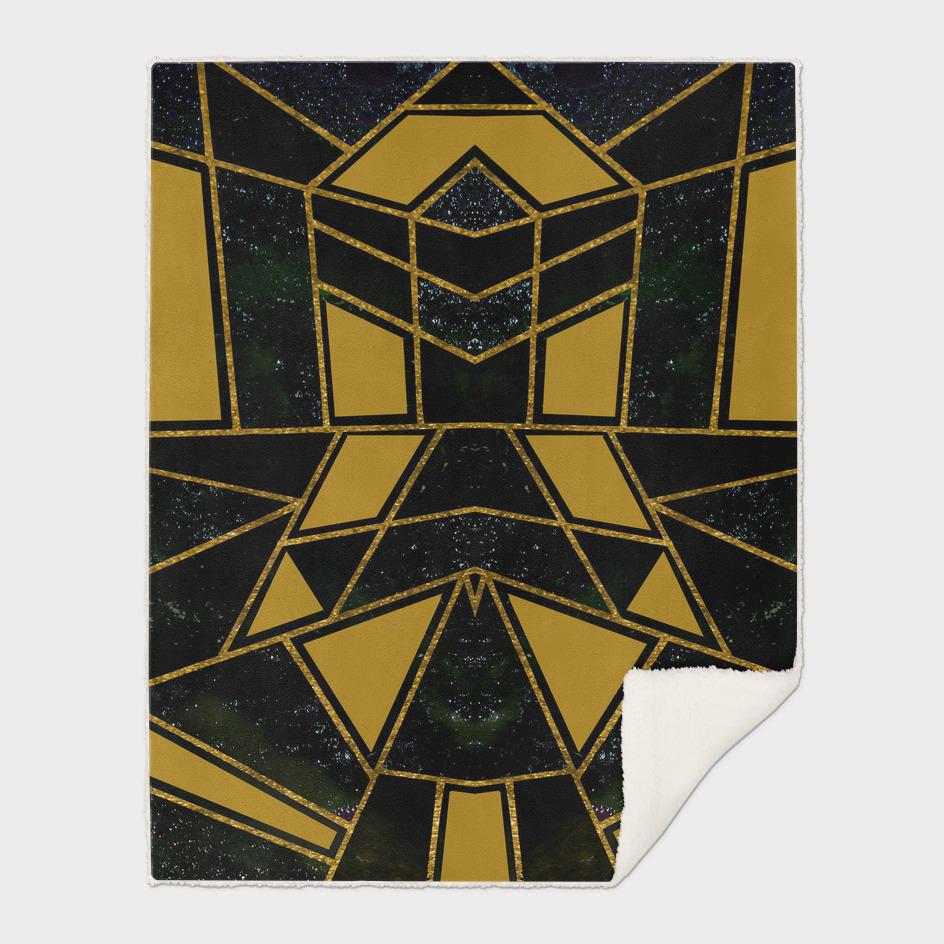 Geometric #545