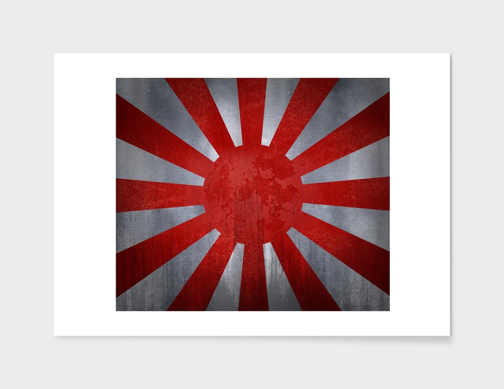 Japan Fl