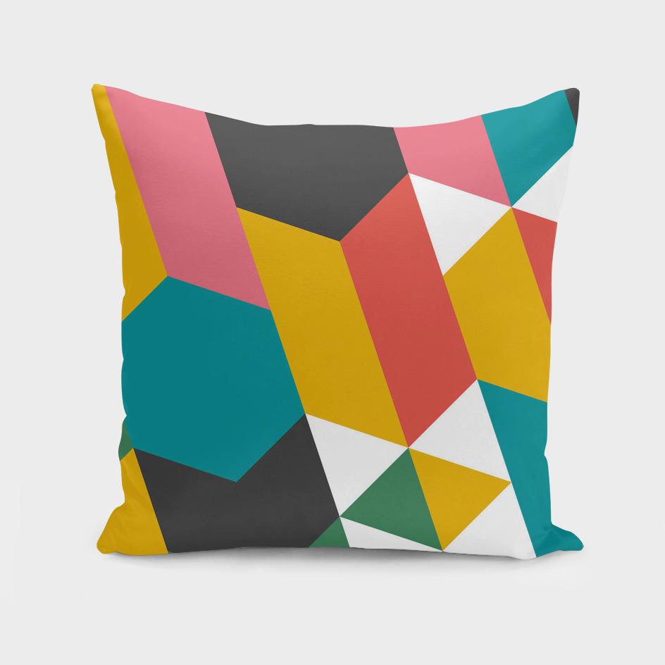 Geometric Design 1