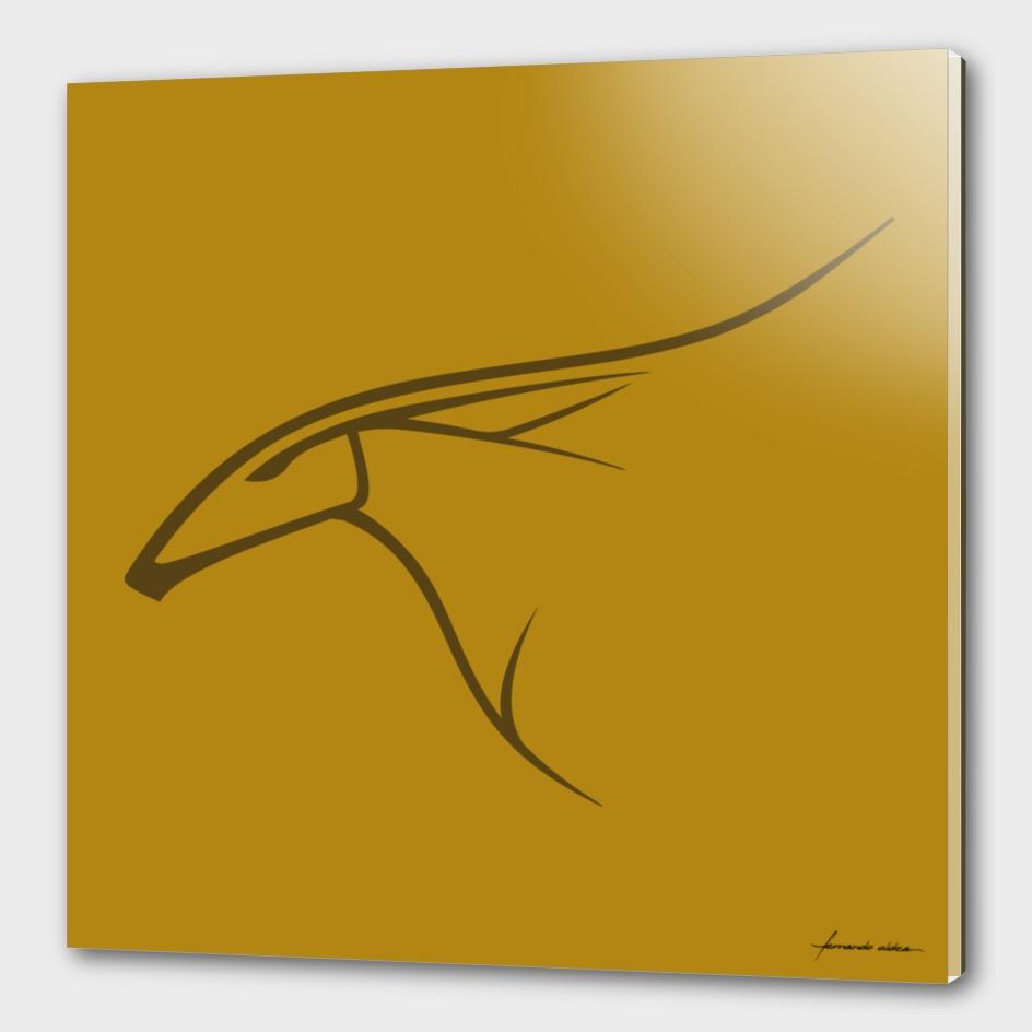 Gacela | Gazelle