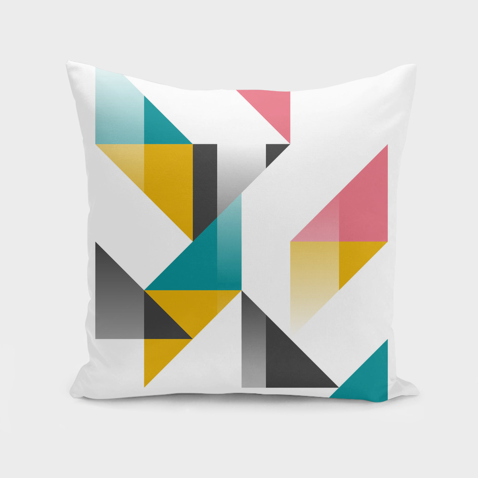 Geometric Design 7