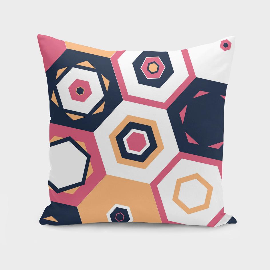 Geometric Design 15
