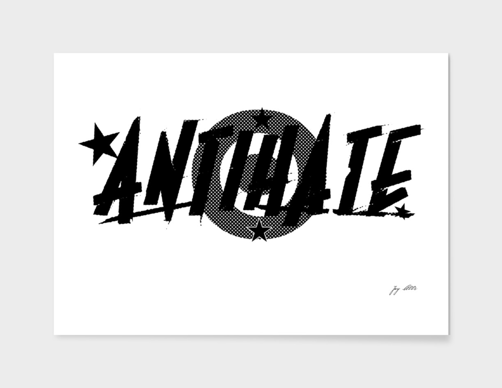 antihate