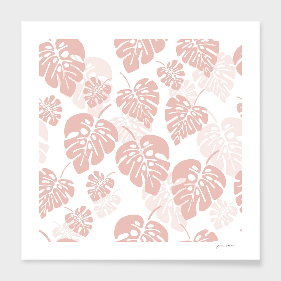 Tropical pattern 003