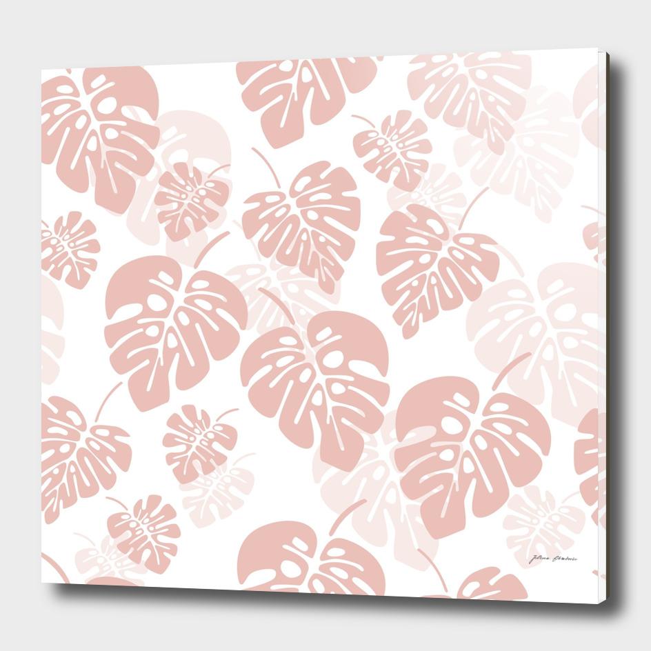 Tropical pattern 003