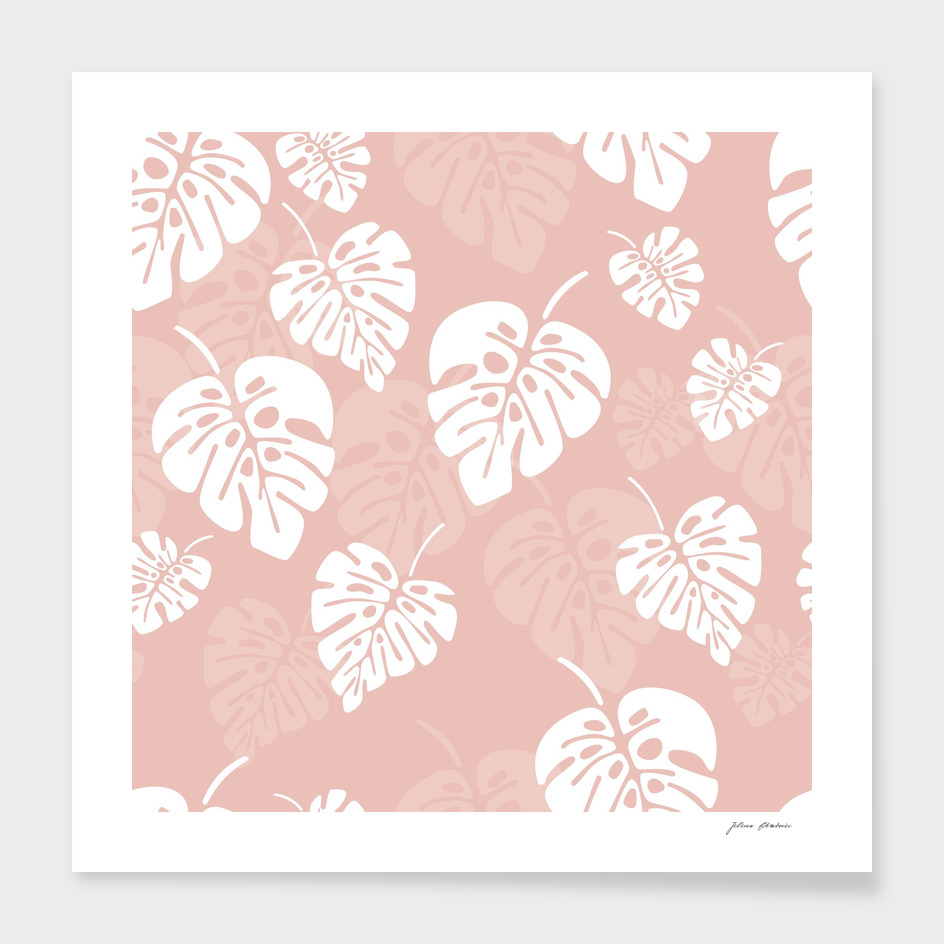 Tropical pattern 005