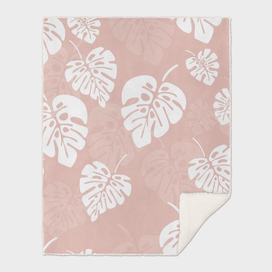 Tropical pattern 005