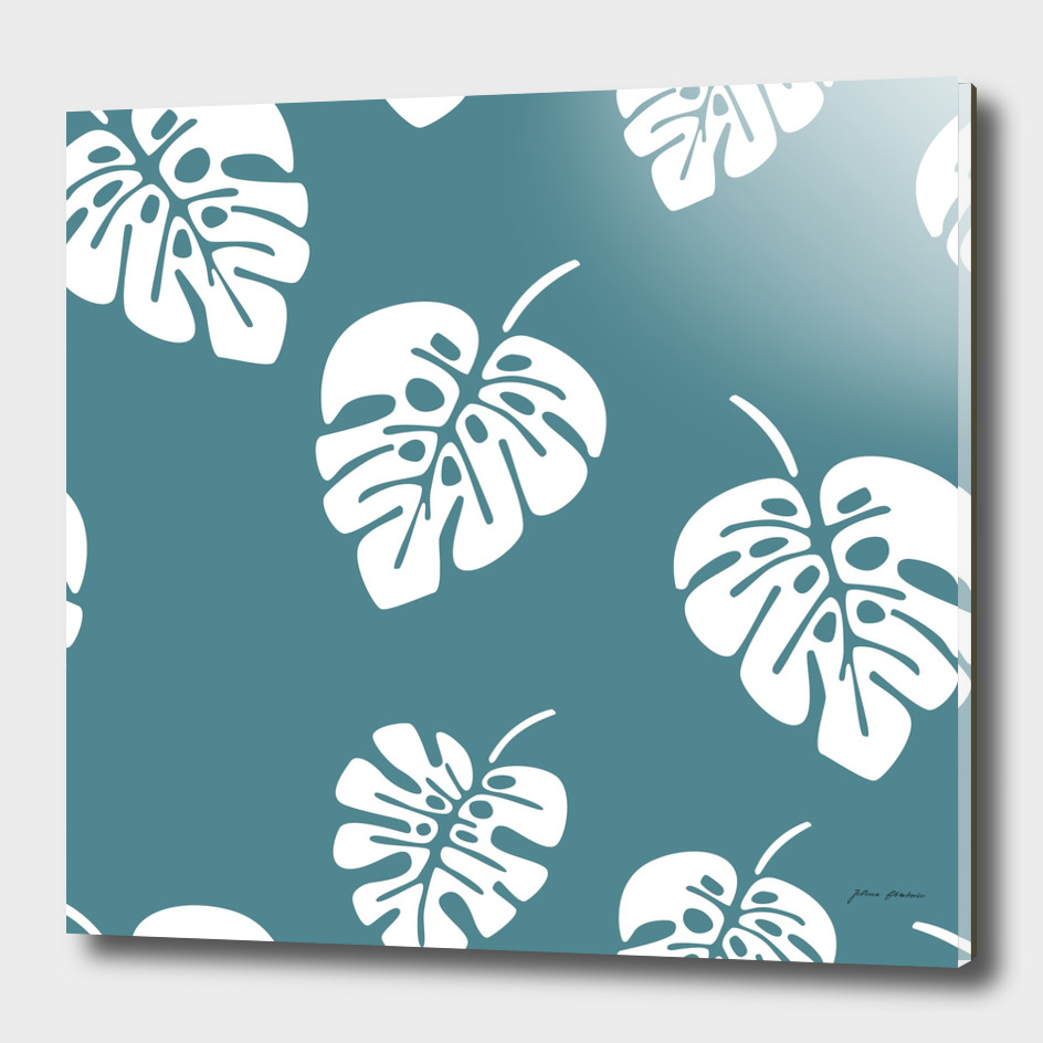 Tropical pattern 006
