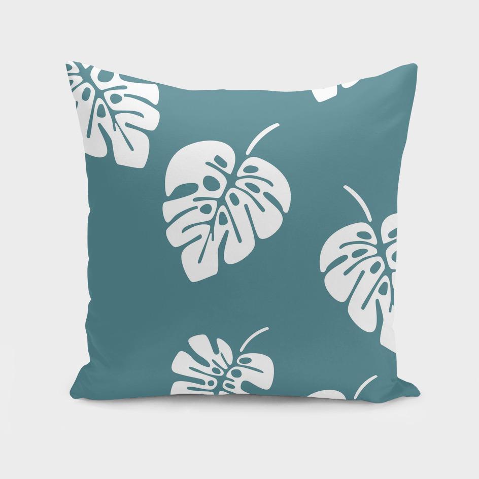 Tropical pattern 006
