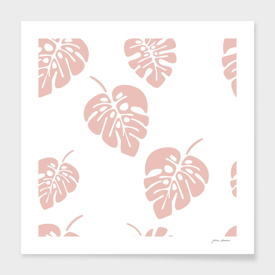 Tropical pattern 007