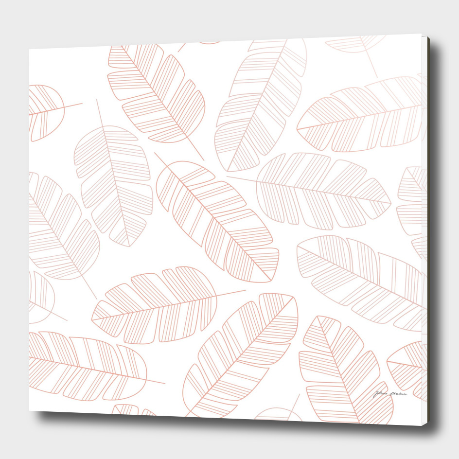 Tropical pattern 012