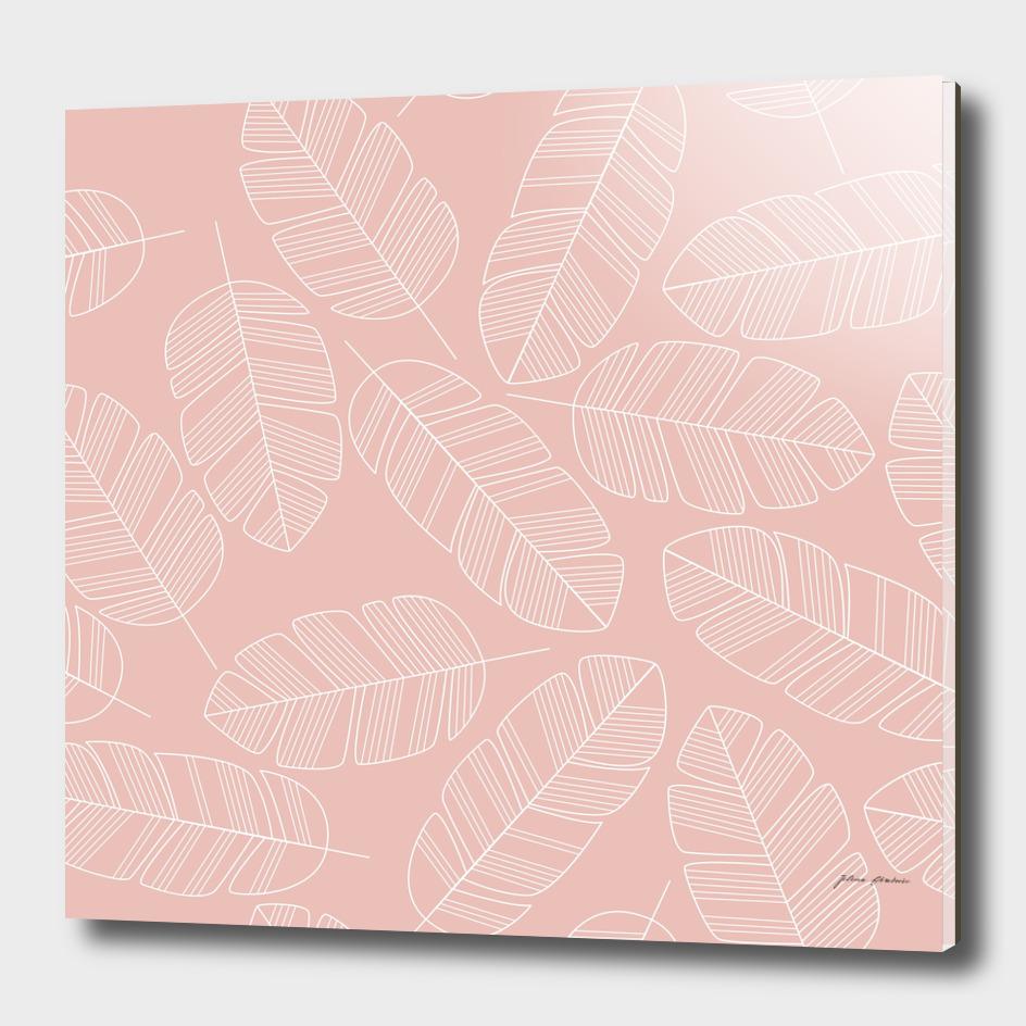 Tropical pattern 013