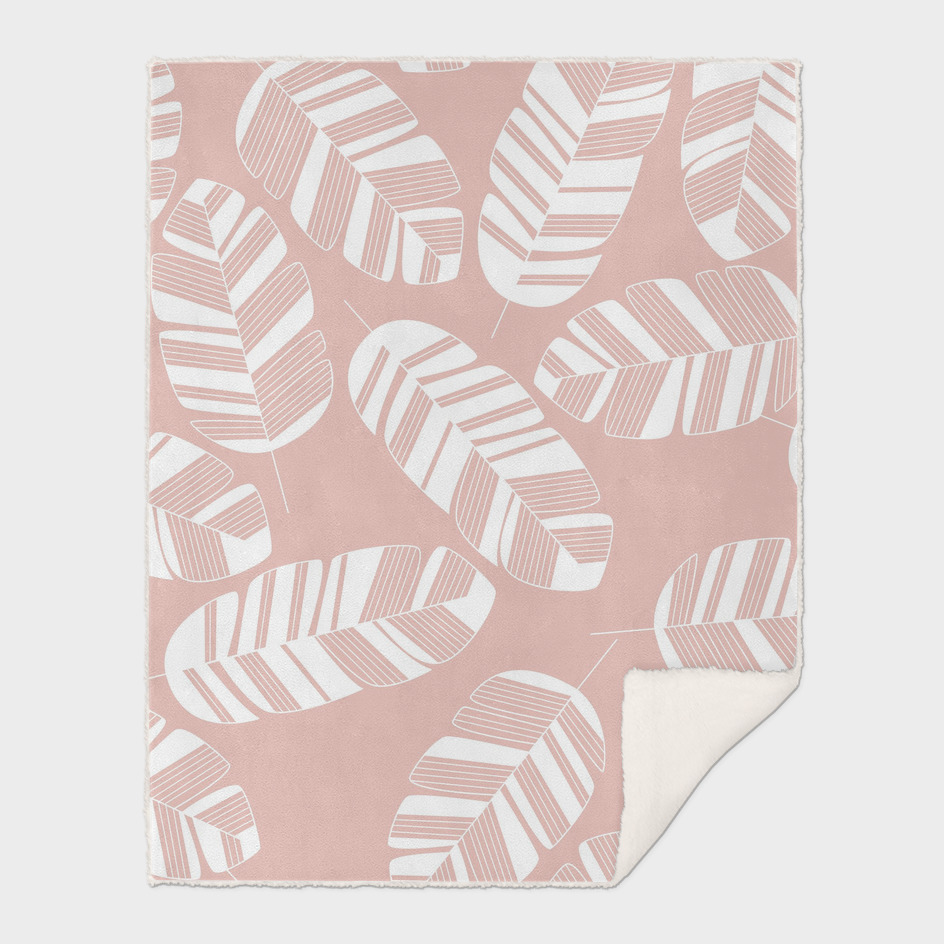 Tropical pattern 014