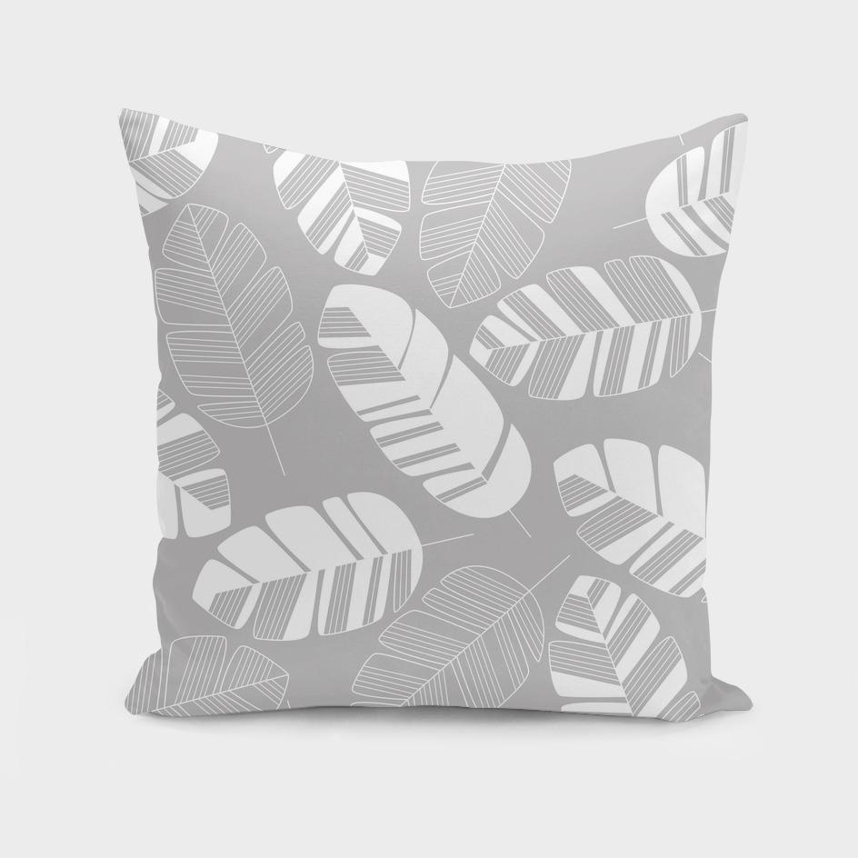 Tropical pattern 018