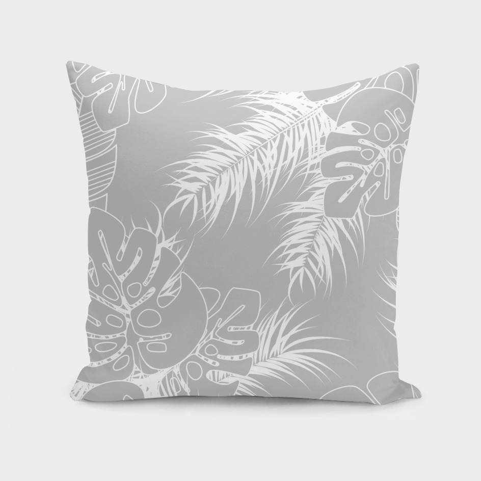 Tropical pattern 039