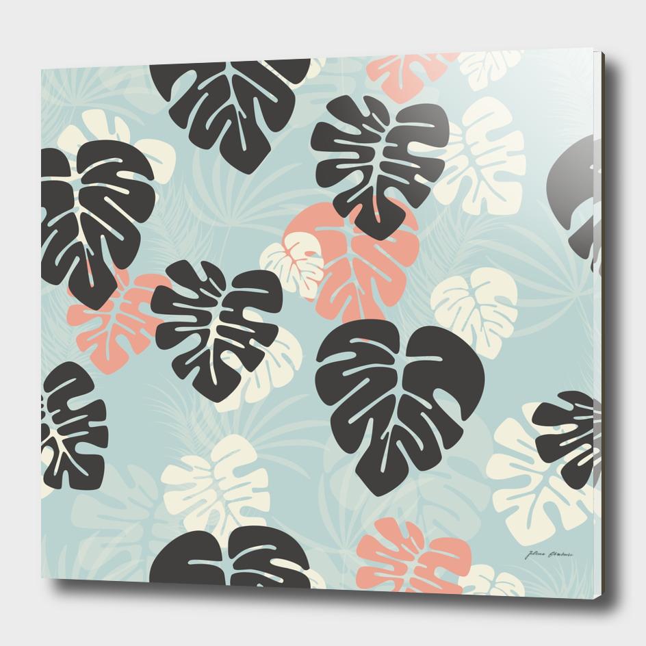 Tropical pattern 053