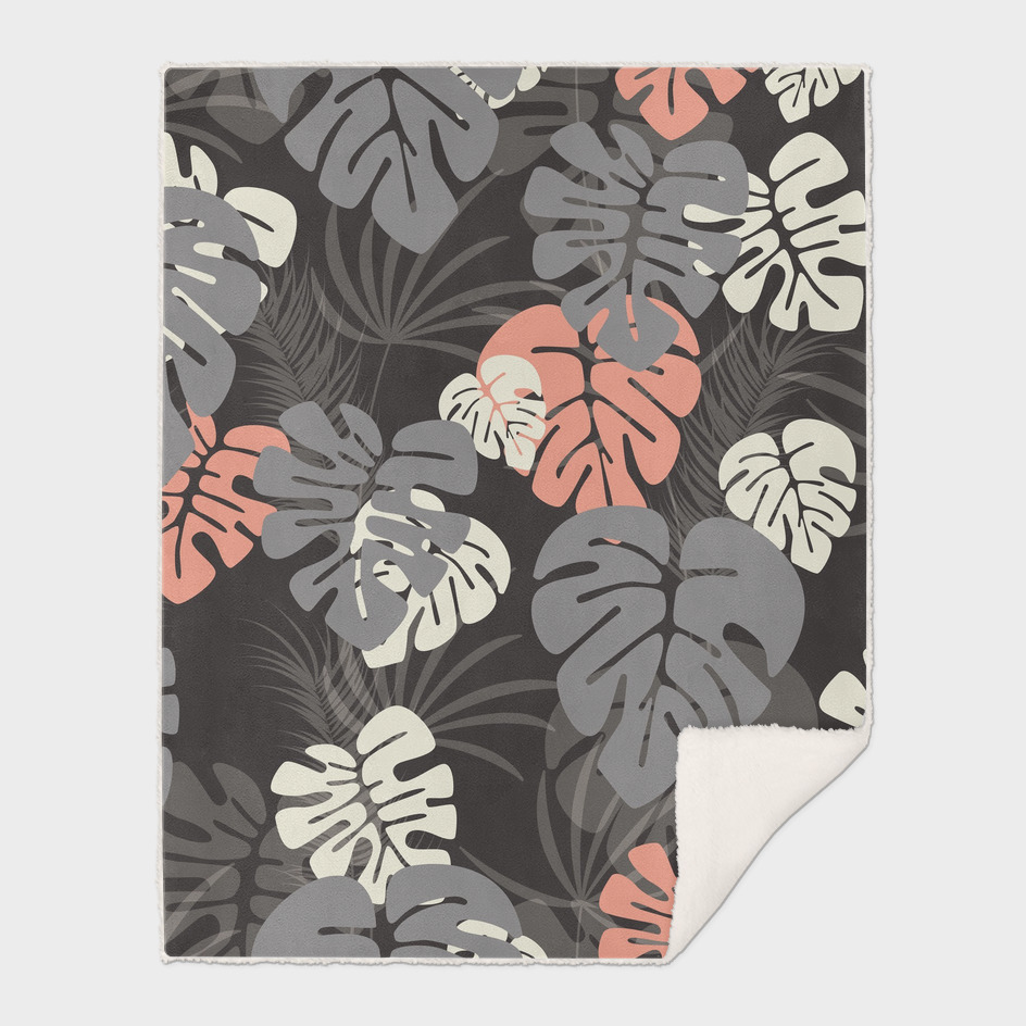 Tropical pattern 054